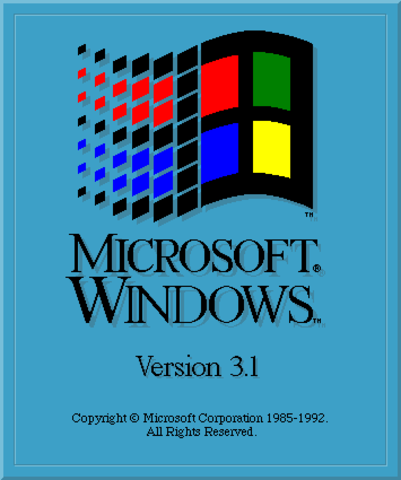 windows 3.1.png