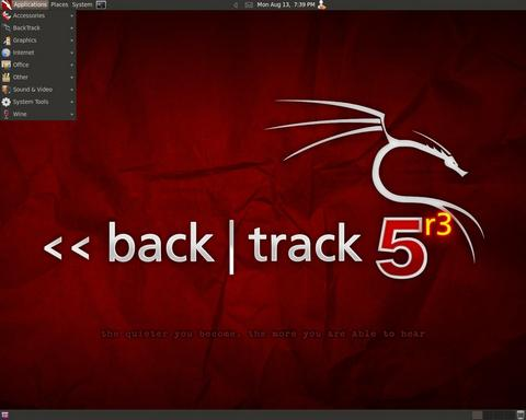 backtrack-5-r3.jpg