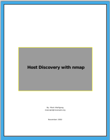 cover-nmap-host-scan.png